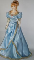 Petite revue des poupées Lady Oscar Berubara_os141