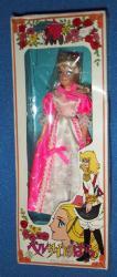 Petite revue des poupées Lady Oscar Rov-asahimarie-box