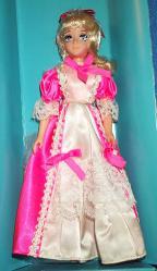 Petite revue des poupées Lady Oscar Rov-asahimarie-doll