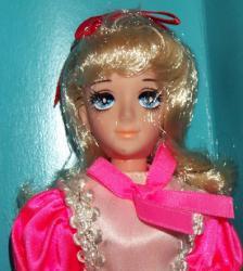 Petite revue des poupées Lady Oscar Rov-asahimarie-face