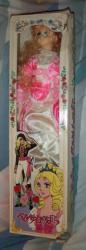 Petite revue des poupées Lady Oscar Rov-bigmarie-box