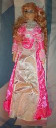 Petite revue des poupées Lady Oscar Rov-bigmarie-doll