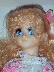 Petite revue des poupées Lady Oscar Rov-bigmarie-face
