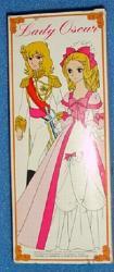 Petite revue des poupées Lady Oscar Rov-oscar-back
