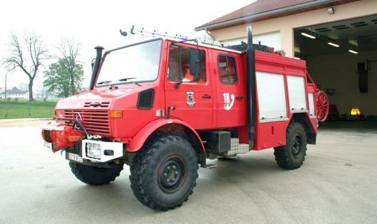 Pompier en benne?? Fptlhr-levier