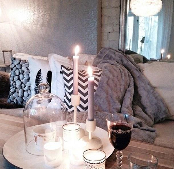 صالونات اناقة وشياكة Autumn-candles-cozy-decoration-Favim.com-2307142