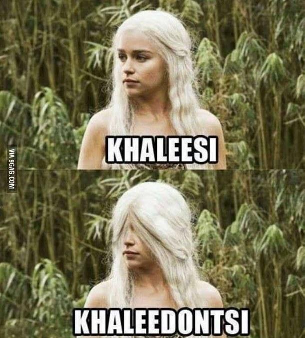 [Jeu] Association d'images - Page 5 Daenerys-targaryen-emilia-clarke-funny-game-of-thrones-Favim.com-3093793