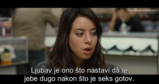 Filmski citati - Page 5 Balkan-citati-film-ljubav-Favim.com-3779260