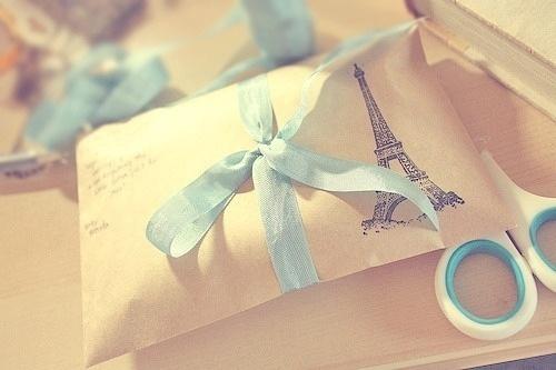 Pisem ti pismo... Eiffel-letters-lovely-paris-photography-Favim.com-241659