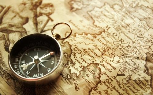 Kompas Compass-lost-road-streets-trip-Favim.com-264553