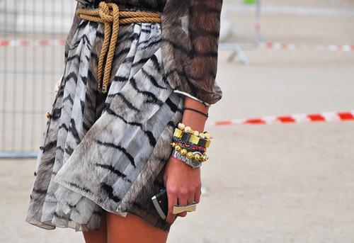 Accesori.. - Page 2 Accessories-animal-print-bracelets-fashion-girl-Favim.com-300430