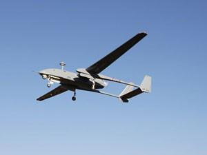 [Brasil] Número de voos com 'drones' dobra, mas só duas unidades têm certificado  Vantpf