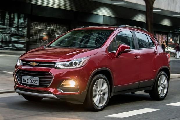 Sobre Chevrolet Tracker 2018 1_VkU3MSO