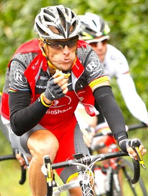 Lance Armstrong Lancearmstrong_reu_397