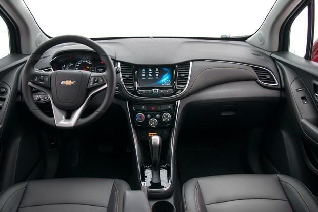 Sobre Chevrolet Tracker 2018 3_2fM69i1