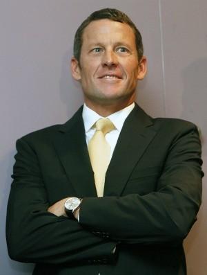 Lance Armstrong Cic_lancearmstrong_ap_397