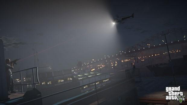 mais 3 imagens de GTA V para vc Enlouquecer - Página 2 Hbrkd319