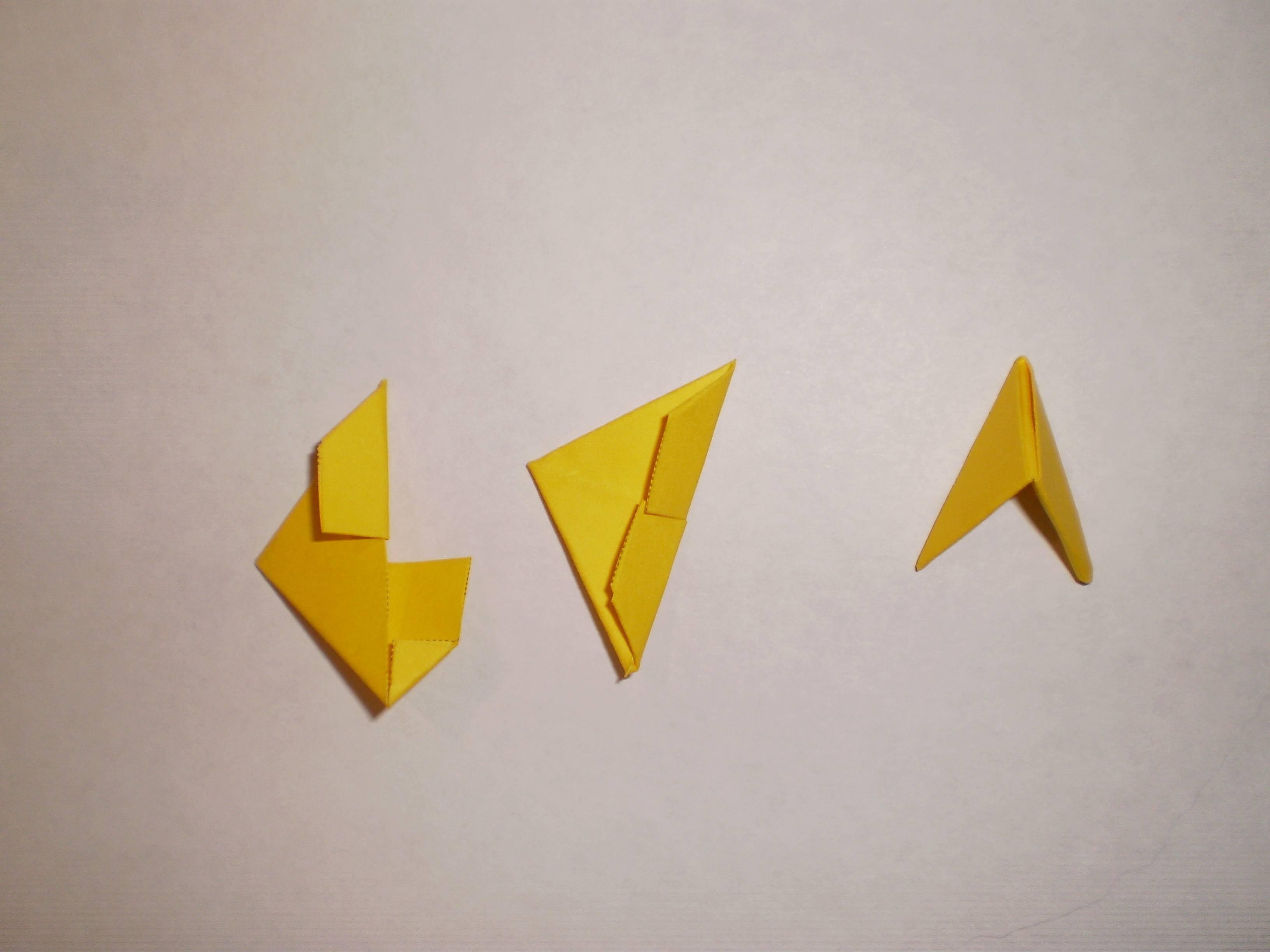 Набор участников на сборку Змеи - символ 2013. Модульное оригами! - Страница 5 941d9f5bb6e1c1d1faf6b6a8ea4b3ee4