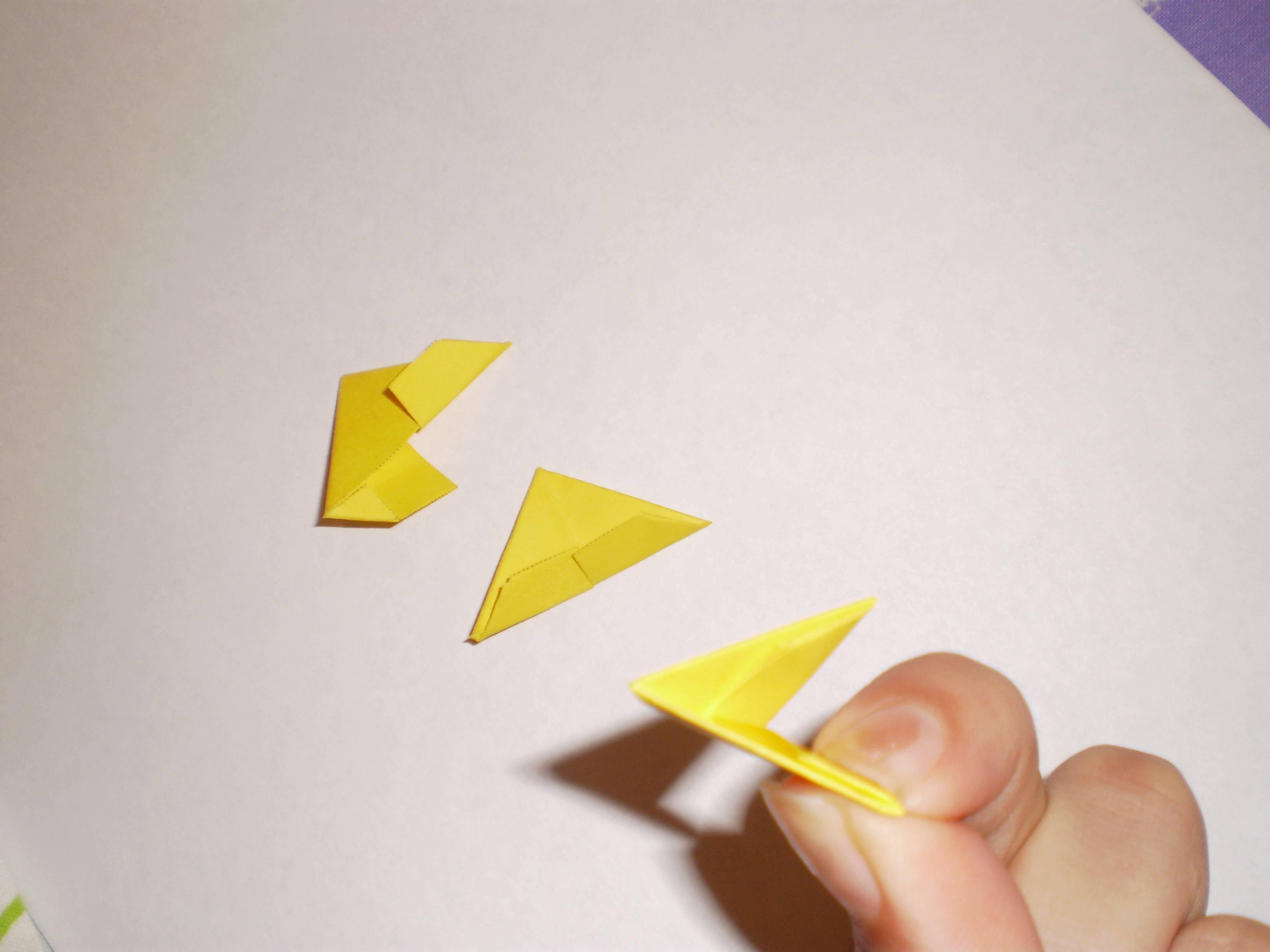 Набор участников на сборку Змеи - символ 2013. Модульное оригами! - Страница 5 C22bc1374107ff247aae8107803ff1db