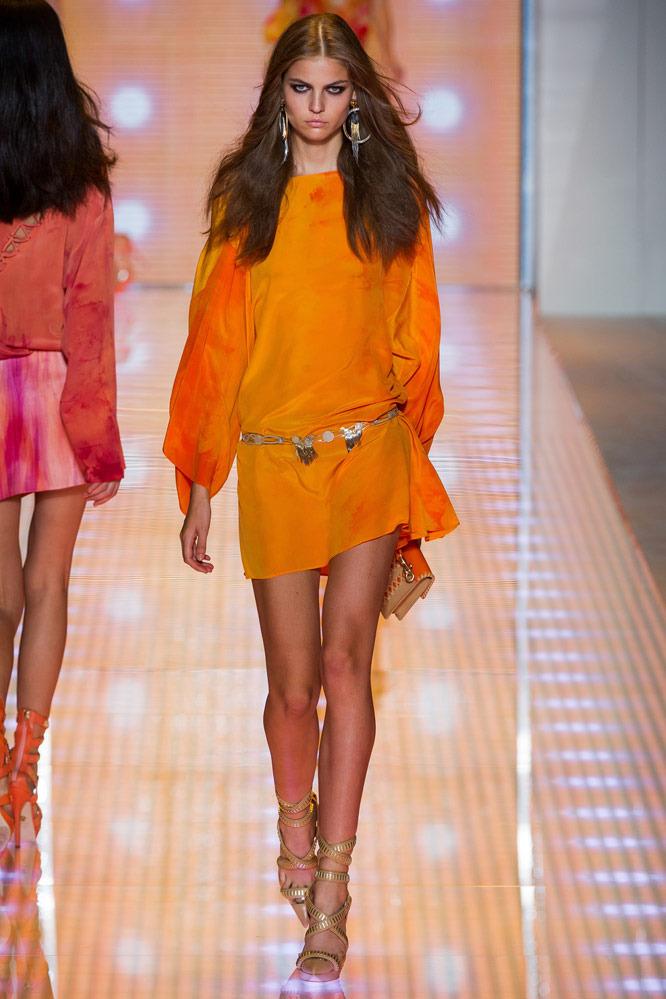 Гардероб наших леді в колекціях fashion дизайнерів - Страница 3 319a93b2b0e89e8439efba3dfac81ff2