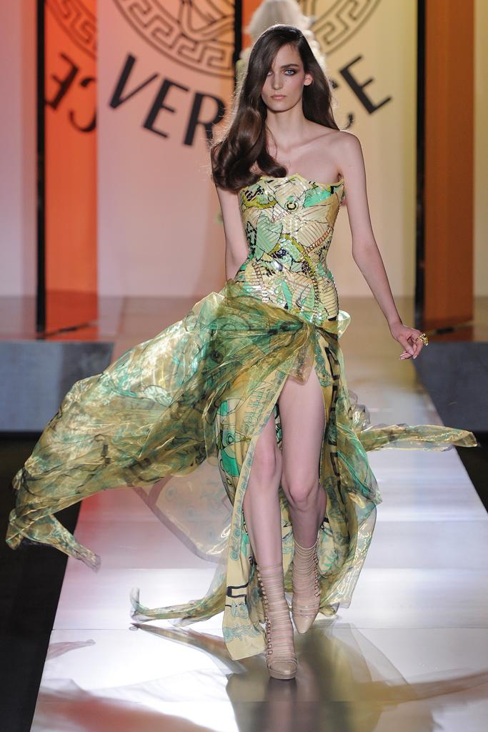 Гардероб наших леді в колекціях fashion дизайнерів - Страница 4 6ca027bd0451533218c53f71425f6da3