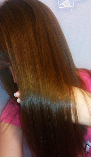 Ламинирование волос 99a43a7ccbd1a2b29ce6bd45c5efe6e5