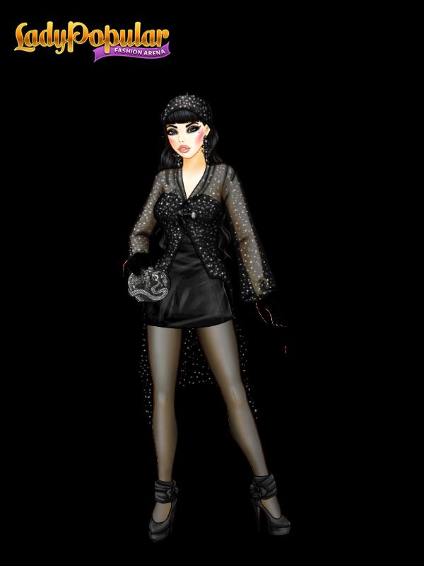 Гардероб наших леді в колекціях fashion дизайнерів - Страница 3 A8a715752ac7bd5c7ea0167ac040a158