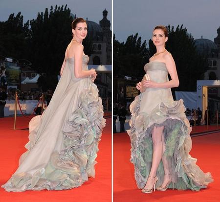 Гардероб наших леді в колекціях fashion дизайнерів - Страница 4 6c025ce11233a2d1805617fe7673b7b7
