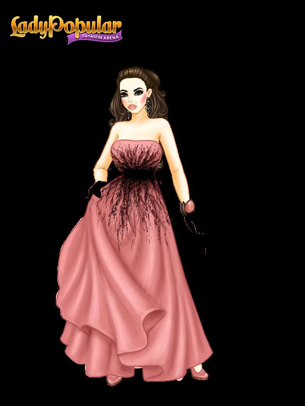 Гардероб наших леді в колекціях fashion дизайнерів - Страница 4 9532954d971d3861a970be66296f3192