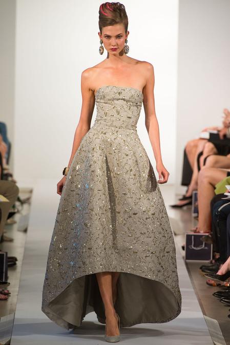 Гардероб наших леді в колекціях fashion дизайнерів - Страница 4 986655ed781abb2c3e6f33392c9ae8f5