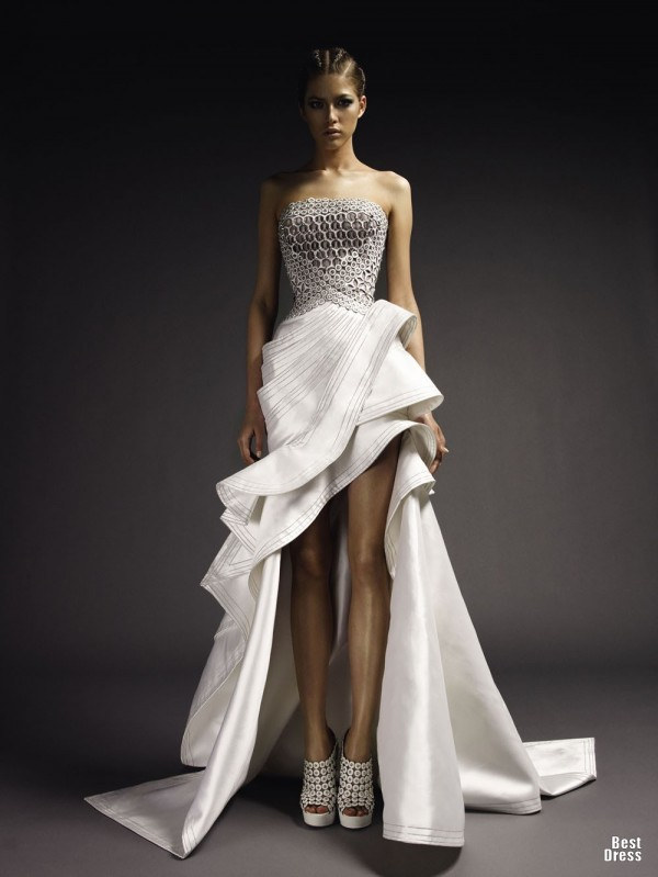 Гардероб наших леді в колекціях fashion дизайнерів - Страница 4 A67d5224758cdb3c830775e1f5a5c96f