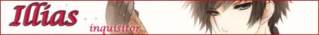 Заявки на создание графической подписи - Страница 5 Bec6022a1073bef7e56d9b5bd5f40d67