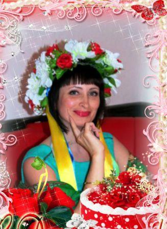 Поздравляем Лису с Днём рождения! - Страница 2 B54abe3e688b68a2d8f9576d0f19e0b9