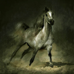Транспортные средства: лошади, ящеры и т.д. 33d99c3354740255d16b257da91a460a