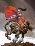 Транспортные средства: лошади, ящеры и т.д. 9a9e7a95ada4c3eeb339c203ebe032c8