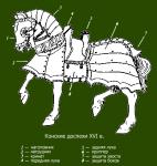 Транспортные средства: лошади, ящеры и т.д. D986946913649e439b6451a1aaca13c3