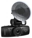 Покупаем видеорегистратор. A29ad115777187a17423cf55de81491c