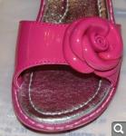 Обувь для девочки: кроссовки, туфли, угги домашние 10885158b73ebdc10c555c844e7bbe96