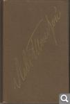 Л. Толстой. Собрание сочинений в двадцати двух томах 24dfe1f40efb6799d566e899a0985653