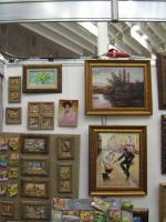 """Выставка-ярмарка """"Млын"""" в Минске 1641b71c7292b20ccf6c1243a15343a1"""