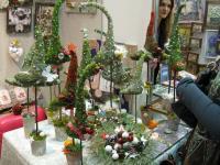 """Выставка-ярмарка """"Млын"""" в Минске 4c06c7199b21a10b6a15686b75a25734"""