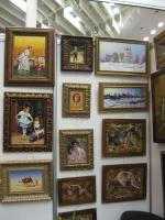 """Выставка-ярмарка """"Млын"""" в Минске 9d852c51a5771d87349e7fd640c47fa4"""