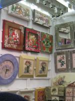"""Выставка-ярмарка """"Млын"""" в Минске C10d2ed096fa52913afdb2743d12cfba"""