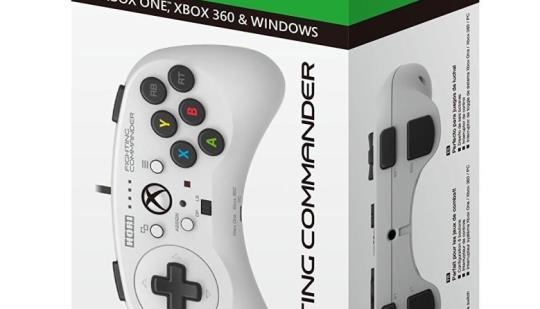 Le topic officiel de la XboxOne - Page 24 2039378_0