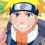 [MANGA/ANIME] Naruto / Naruto Shippuden  Uilskslyaxkhoddqwd4mqjmtr7jd5ch7_hq