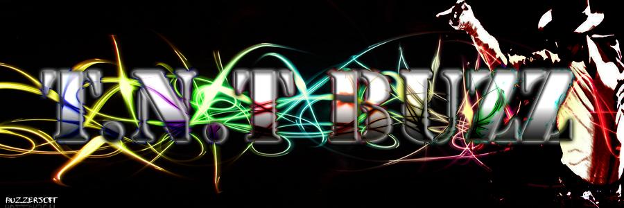 T.n.T BuzZ