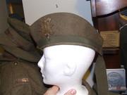 WWI Black Watch Sidecap 12yNgJ