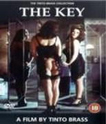 فيلم The key للكبار فقط