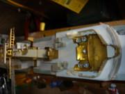HMS Yarmouth P1010140