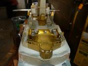 HMS Yarmouth P1010142